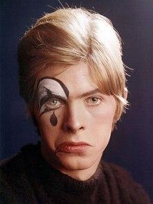 david-bowie-1967