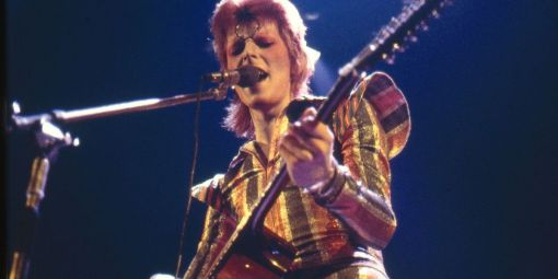 landscape-music-greatest-uk-performances-david-bowie