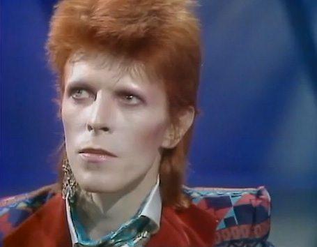 david-bowie-interview-1973