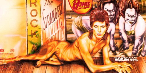 david-bowie-diamond-dogs-review-ppcorn