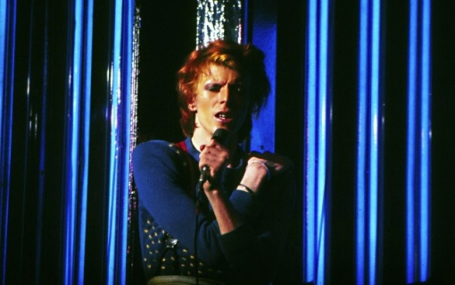 david_bowie_july_1974-3