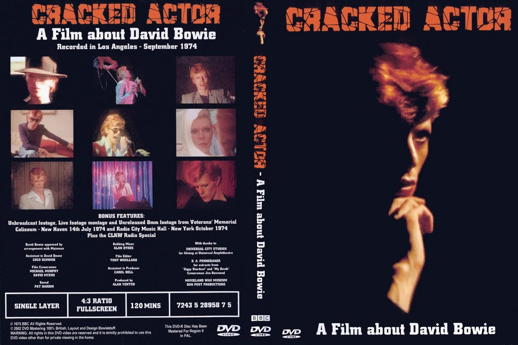 david-bowie-cracked-actor-documentary-1974-dvd-60684