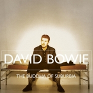 bowie_buddha-of-suburbia_2007-release